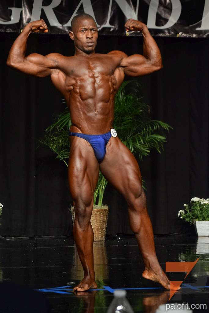 IFBB MIAMI BB  (276) copy
