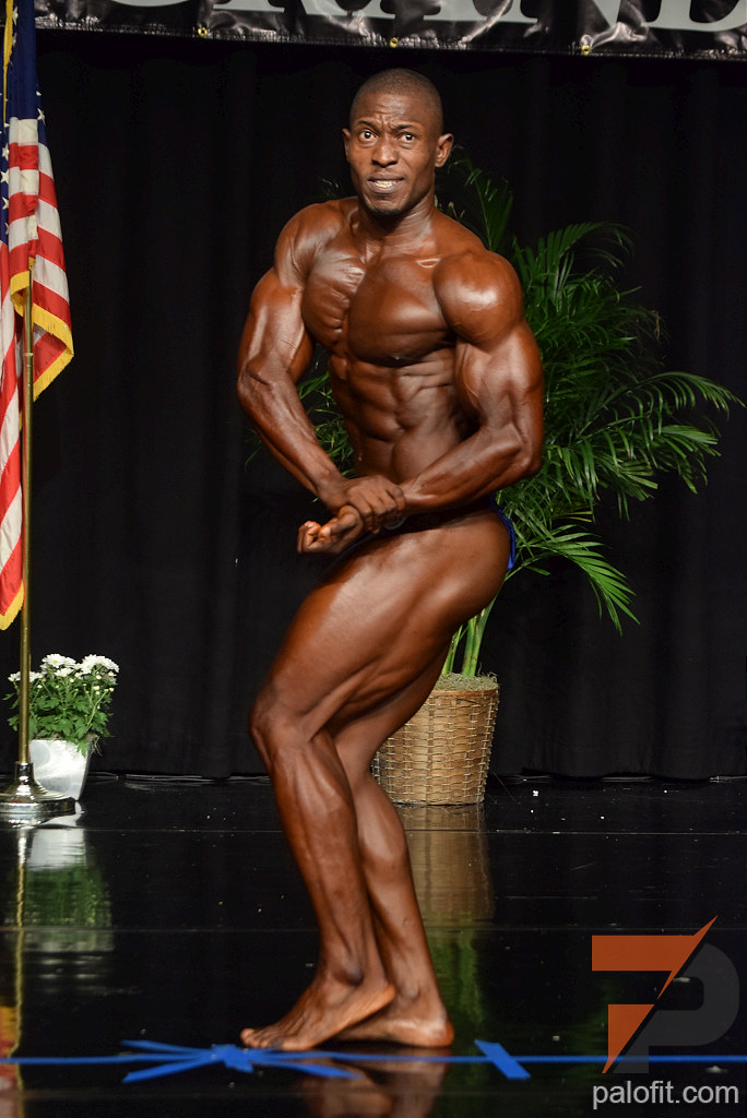 IFBB MIAMI BB  (277) copy