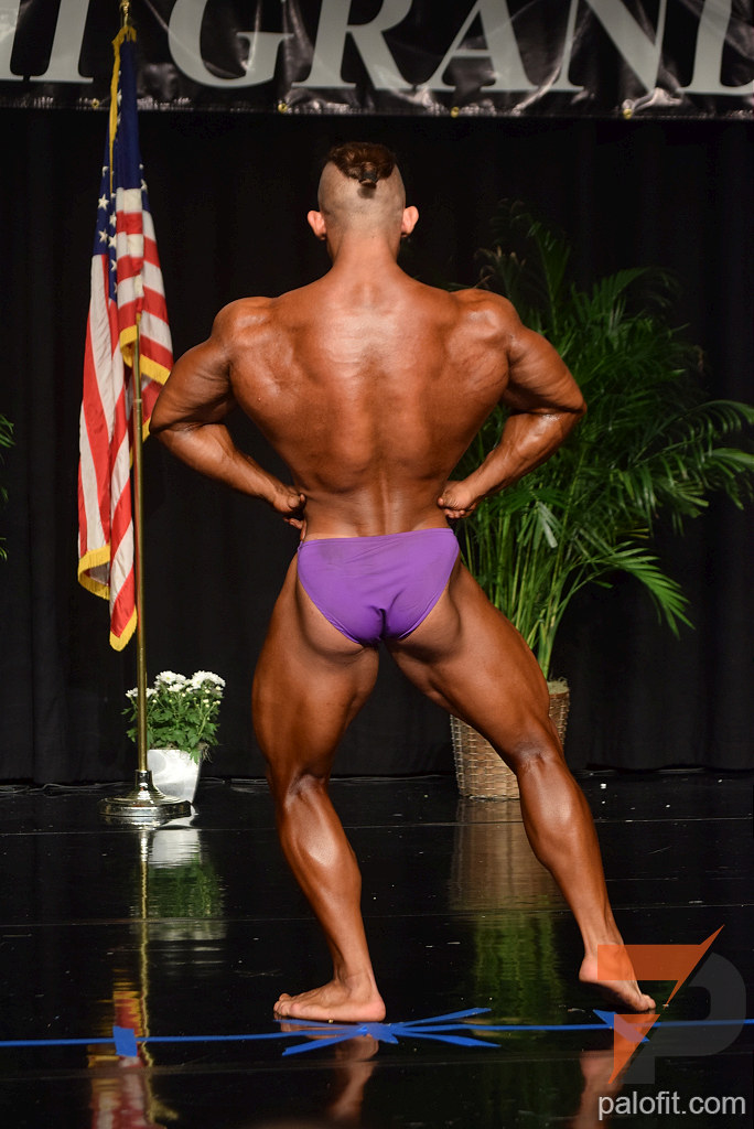IFBB MIAMI BB  (291) copy