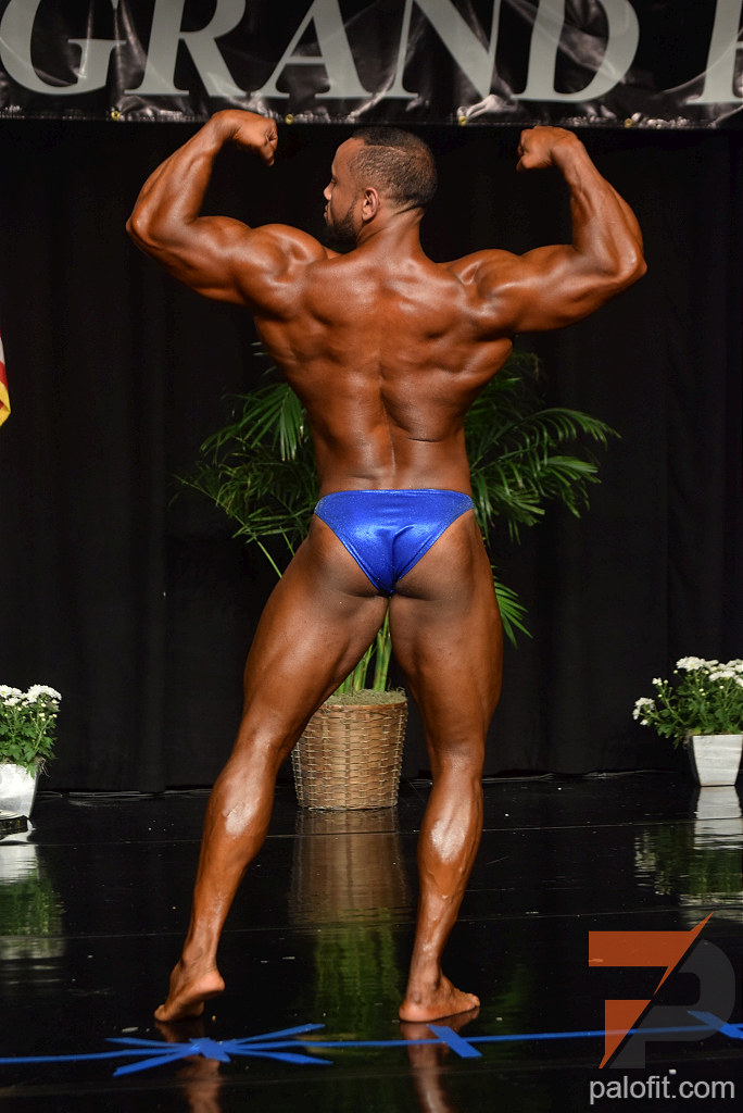 IFBB MIAMI BB  (293) copy