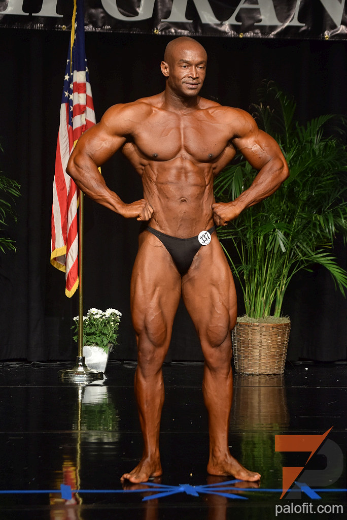 IFBB MIAMI BB  (294) copy