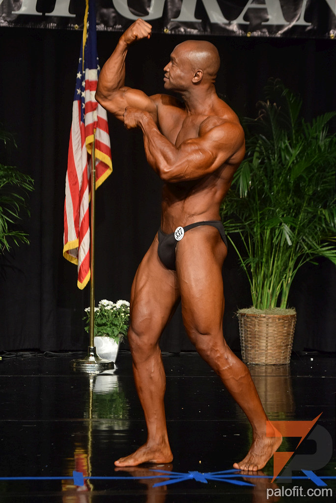 IFBB MIAMI BB  (295) copy