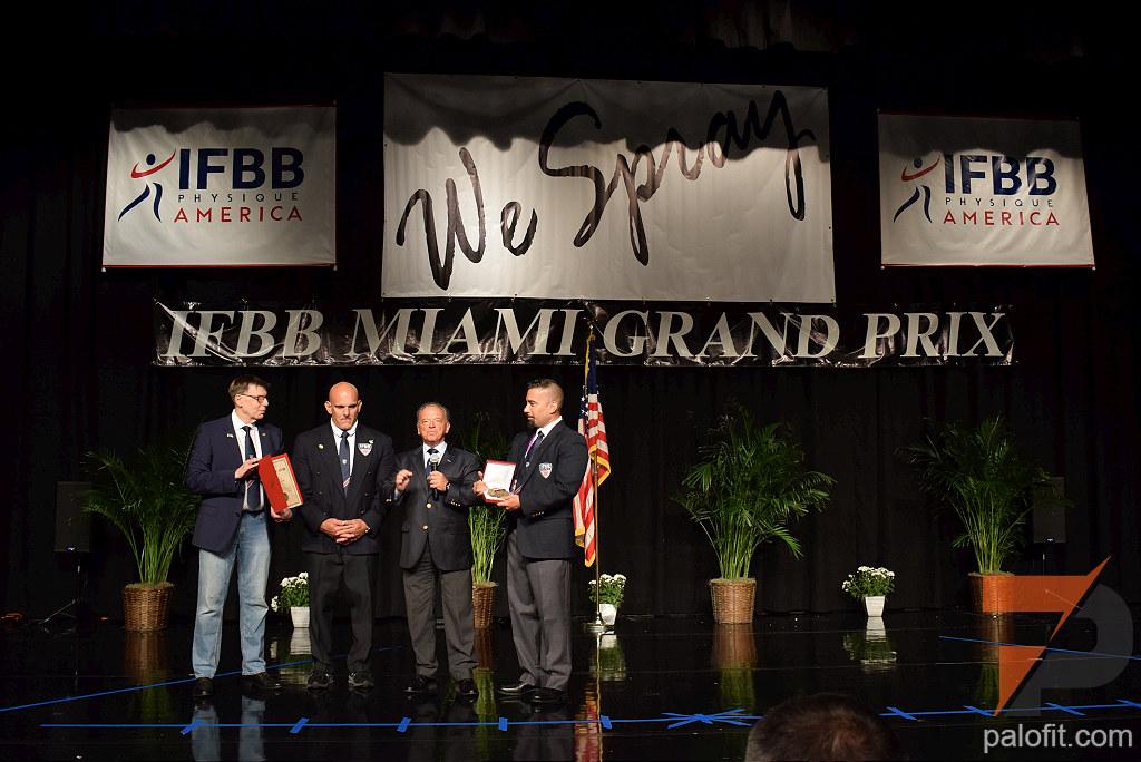 IFBB MIAMI BB  (1) copy