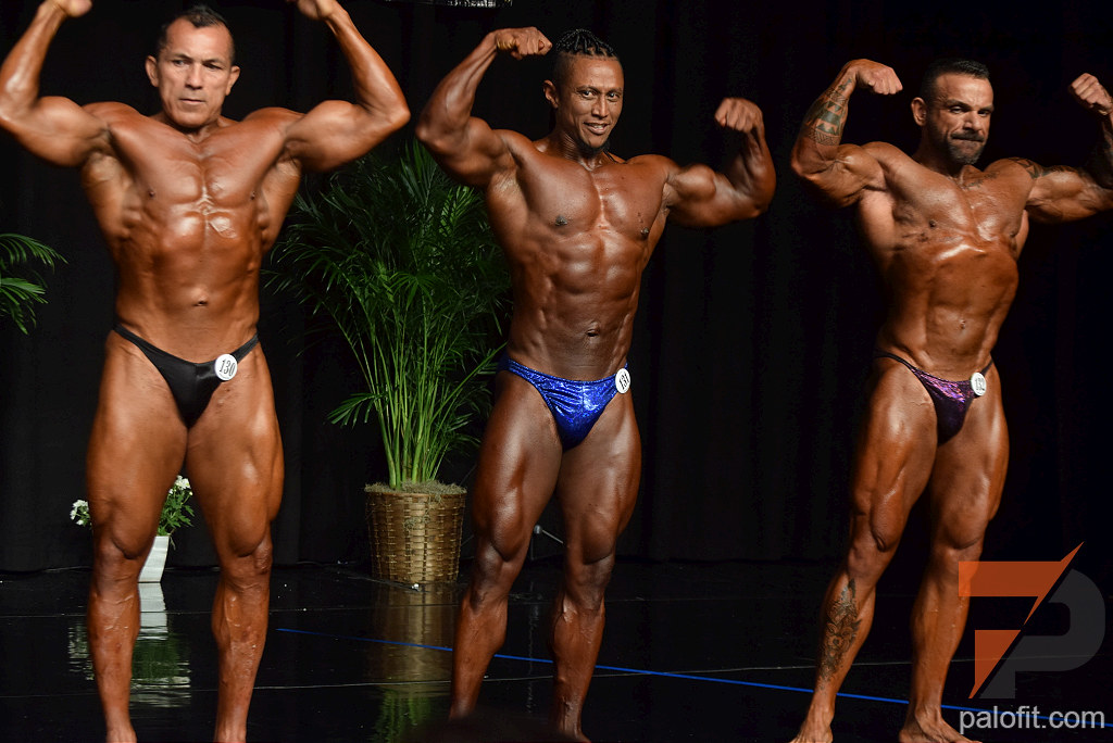 IFBB MIAMI BB  (114) copy