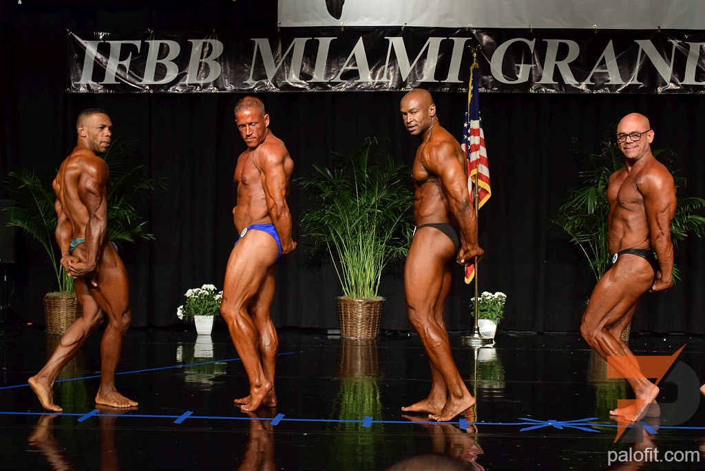 IFBB MIAMI BB  (120) copy