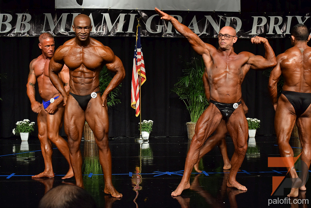 IFBB MIAMI BB  (125) copy