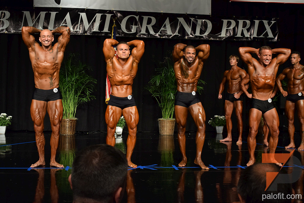 IFBB MIAMI BB  (13) copy