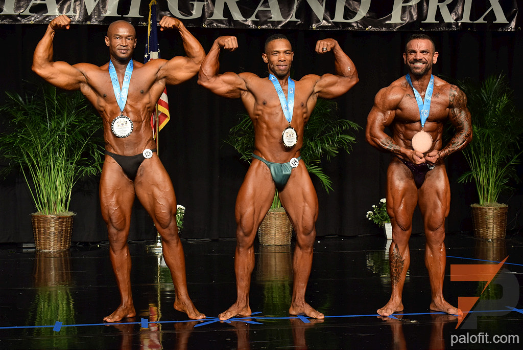 IFBB MIAMI BB  (157) copy