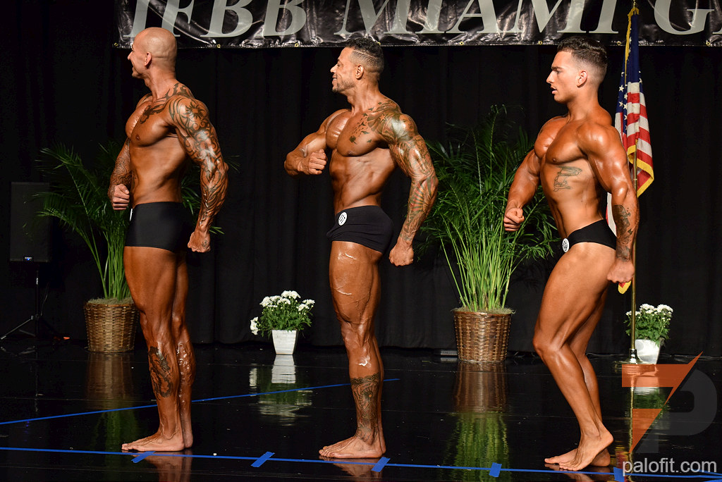 IFBB MIAMI BB  (172) copy
