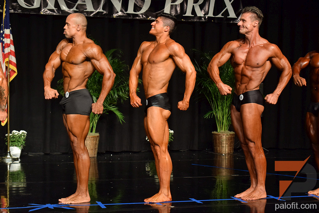 IFBB MIAMI BB  (173) copy