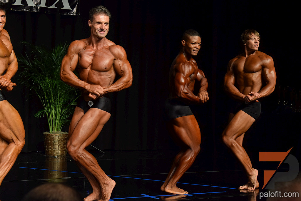 IFBB MIAMI BB  (174) copy