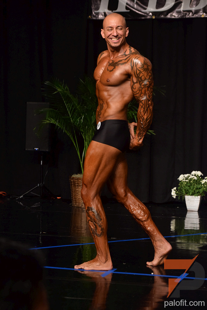 IFBB MIAMI BB  (175) copy