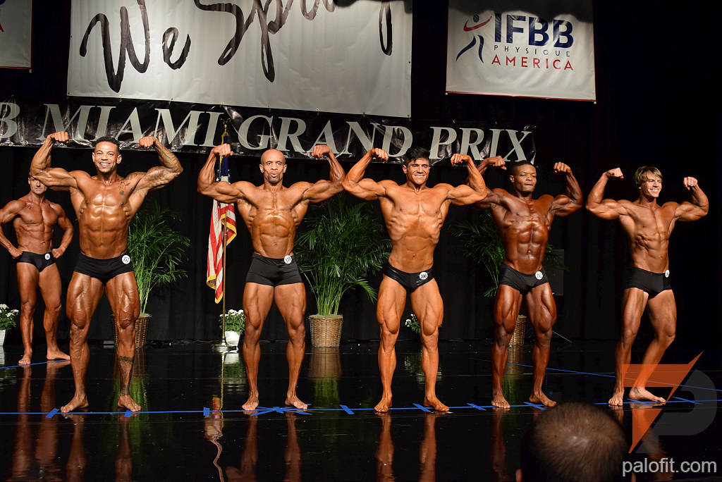 IFBB MIAMI BB  (186) copy