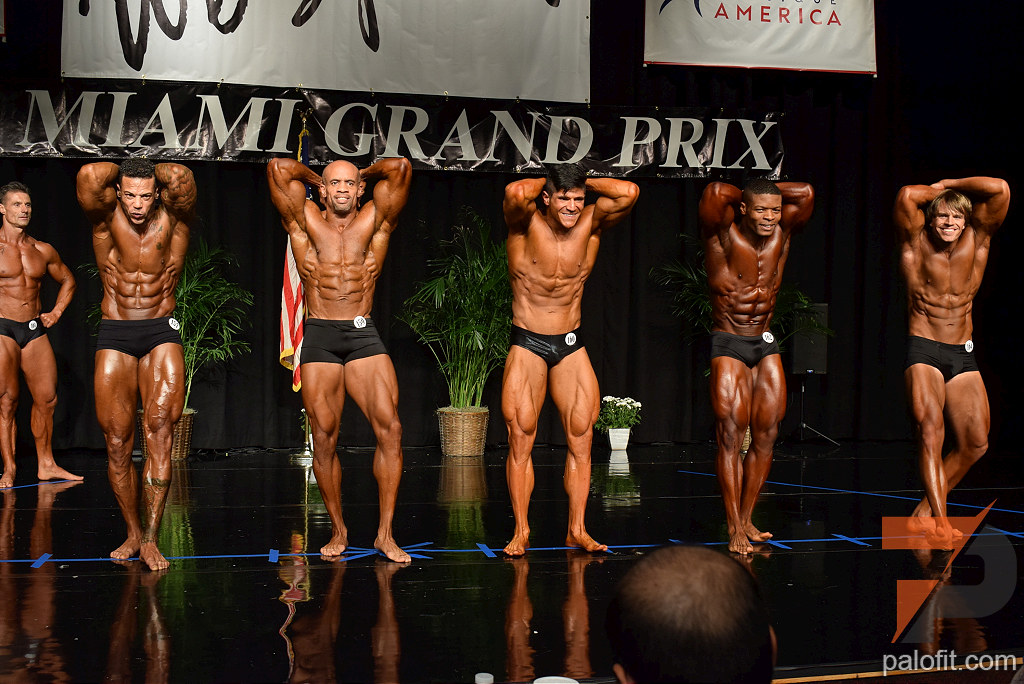 IFBB MIAMI BB  (188) copy