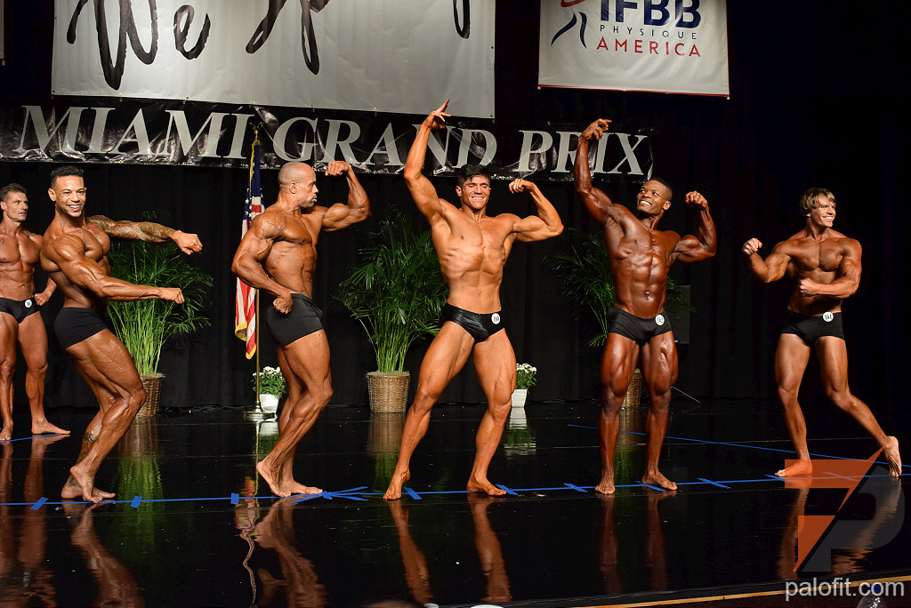 IFBB MIAMI BB  (189) copy