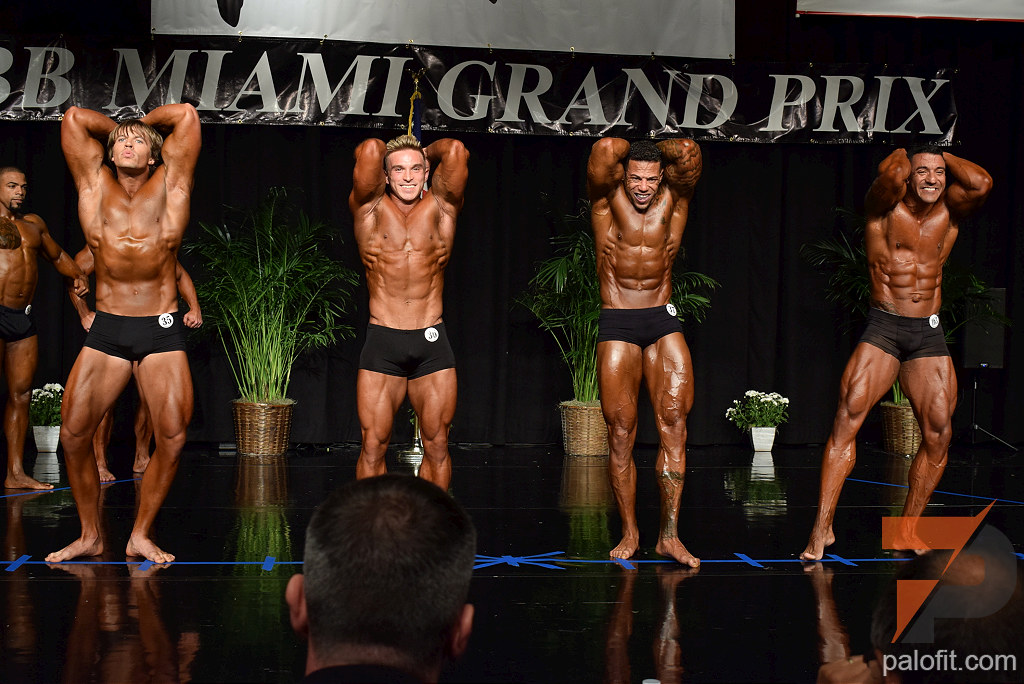 IFBB MIAMI BB  (19) copy