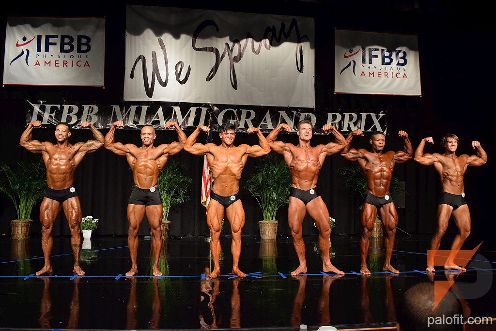 IFBB MIAMI BB  (193) copy