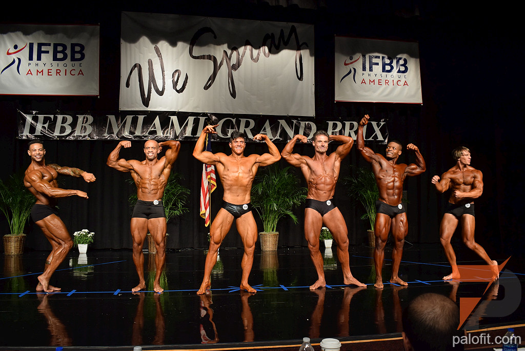 IFBB MIAMI BB  (194) copy