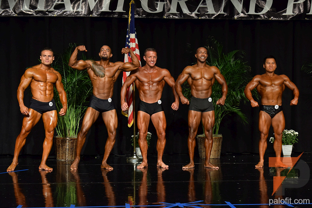IFBB MIAMI BB  (204) copy
