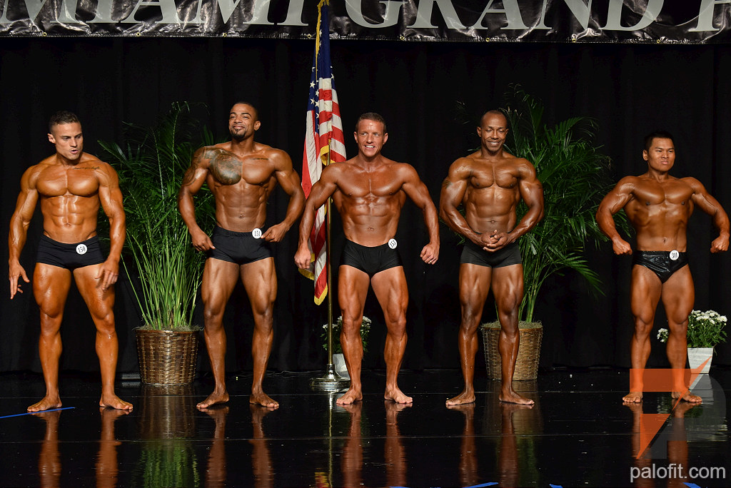 IFBB MIAMI BB  (205) copy