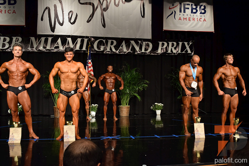 IFBB MIAMI BB  (215) copy