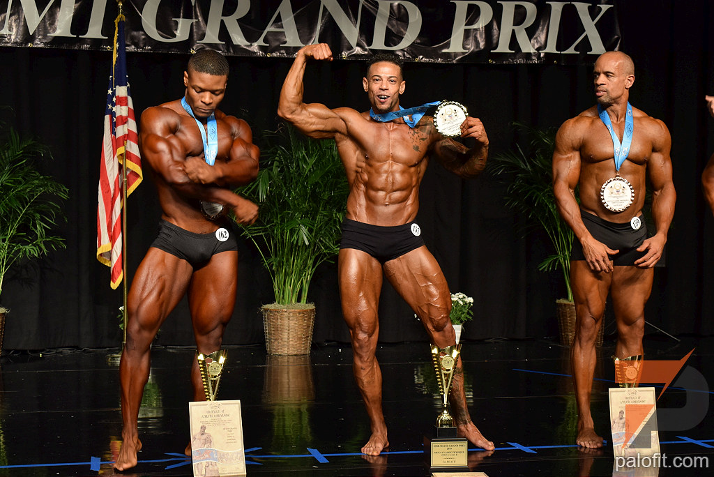 IFBB MIAMI BB  (219) copy