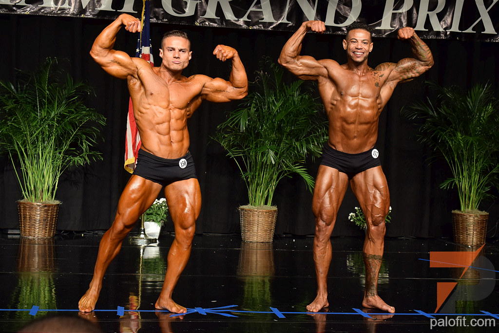 IFBB MIAMI BB  (222) copy