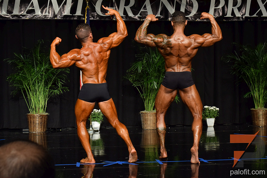IFBB MIAMI BB  (224) copy