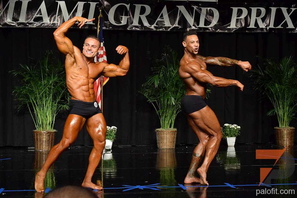 IFBB MIAMI BB  (227) copy