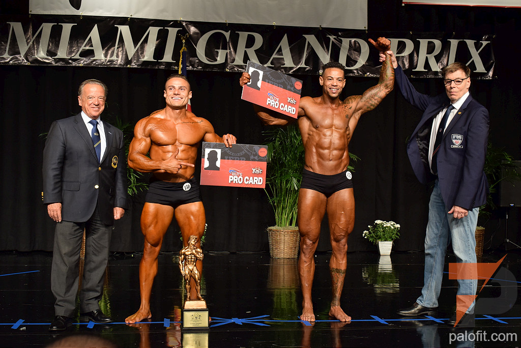 IFBB MIAMI BB  (232) copy