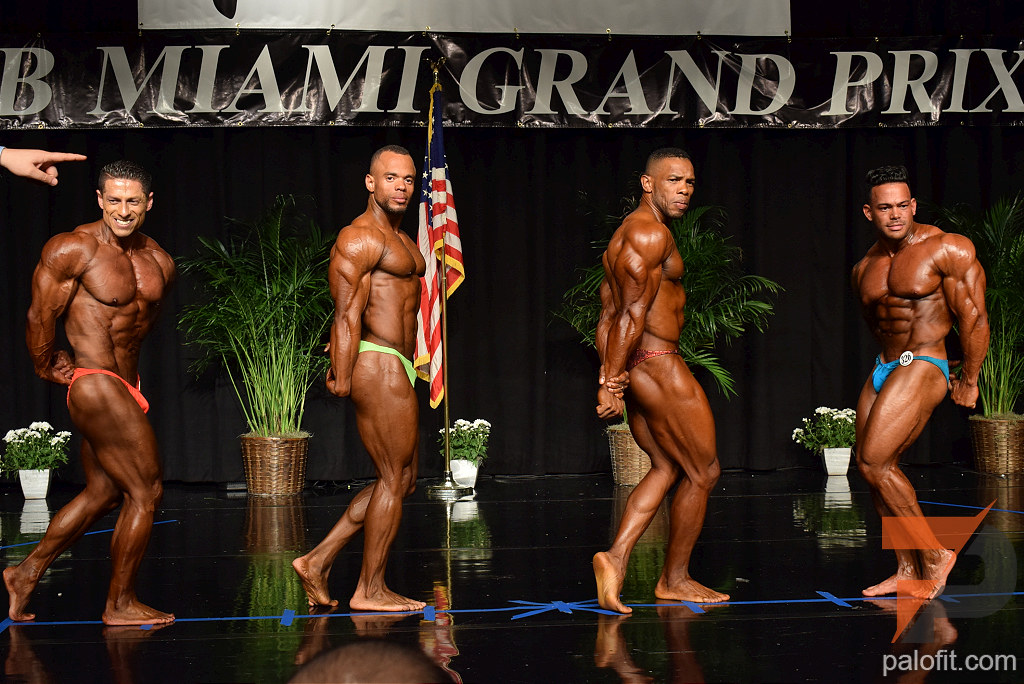 IFBB MIAMI BB  (239) copy