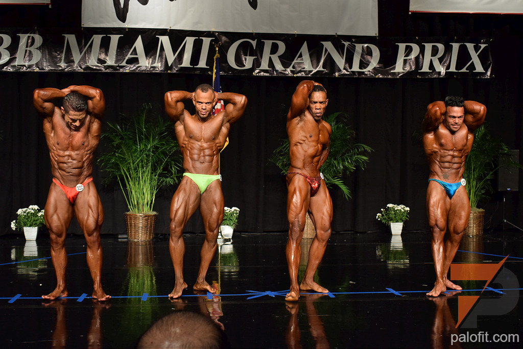 IFBB MIAMI BB  (240) copy