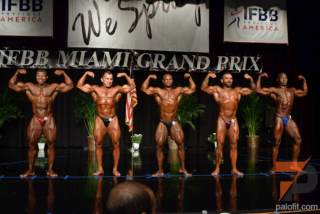 IFBB MIAMI BB  (251) copy