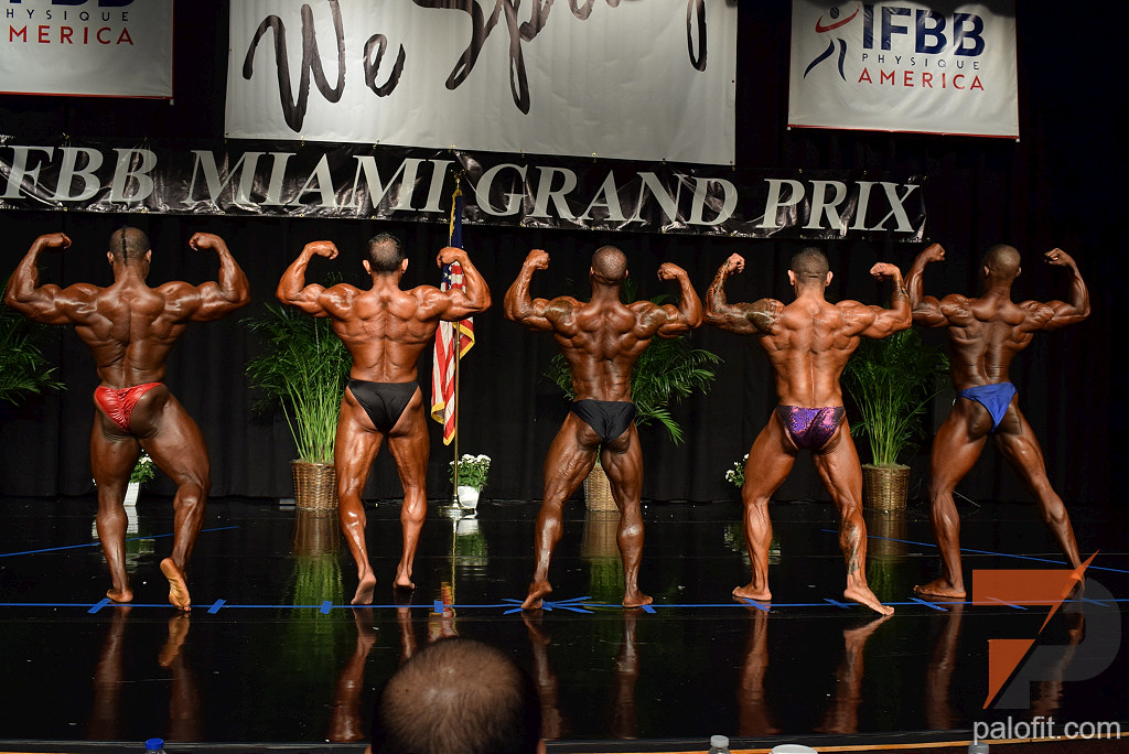 IFBB MIAMI BB  (253) copy