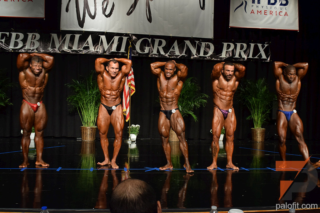 IFBB MIAMI BB  (256) copy