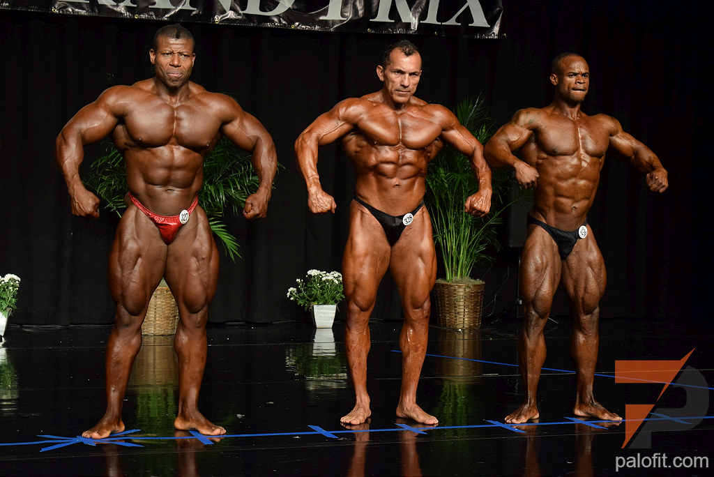 IFBB MIAMI BB  (257) copy