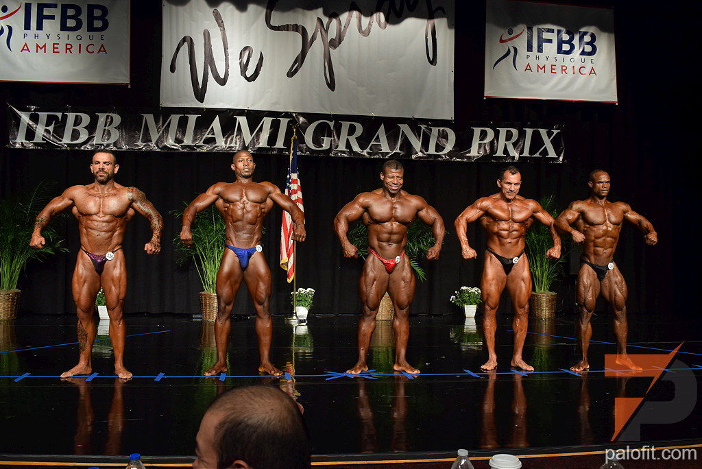 IFBB MIAMI BB  (258) copy