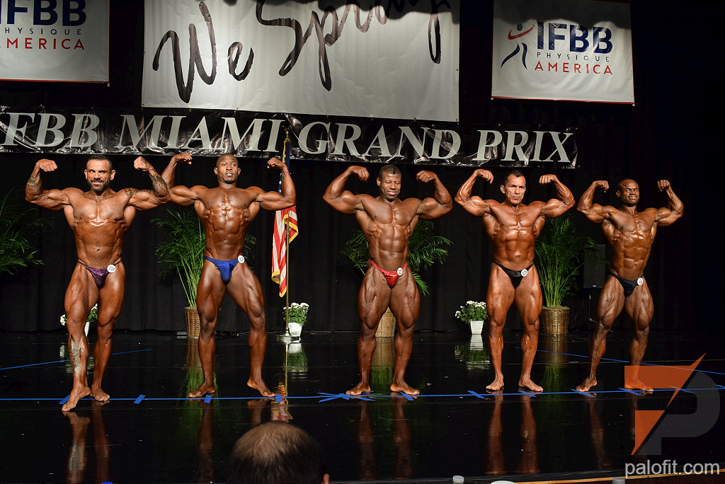 IFBB MIAMI BB  (259) copy