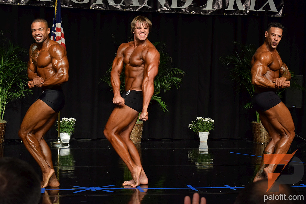 IFBB MIAMI BB  (26) copy