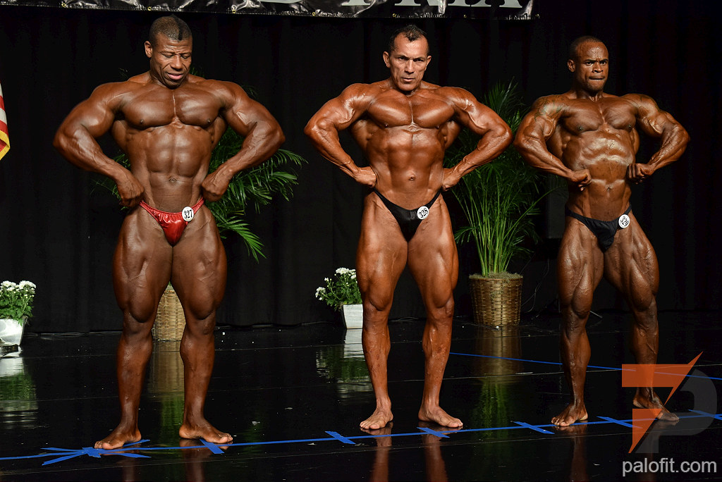 IFBB MIAMI BB  (260) copy