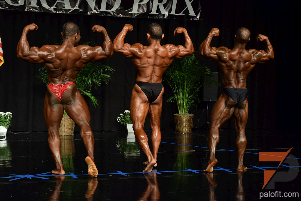 IFBB MIAMI BB  (261) copy