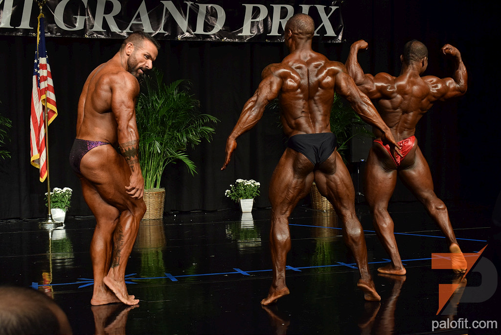 IFBB MIAMI BB  (263) copy
