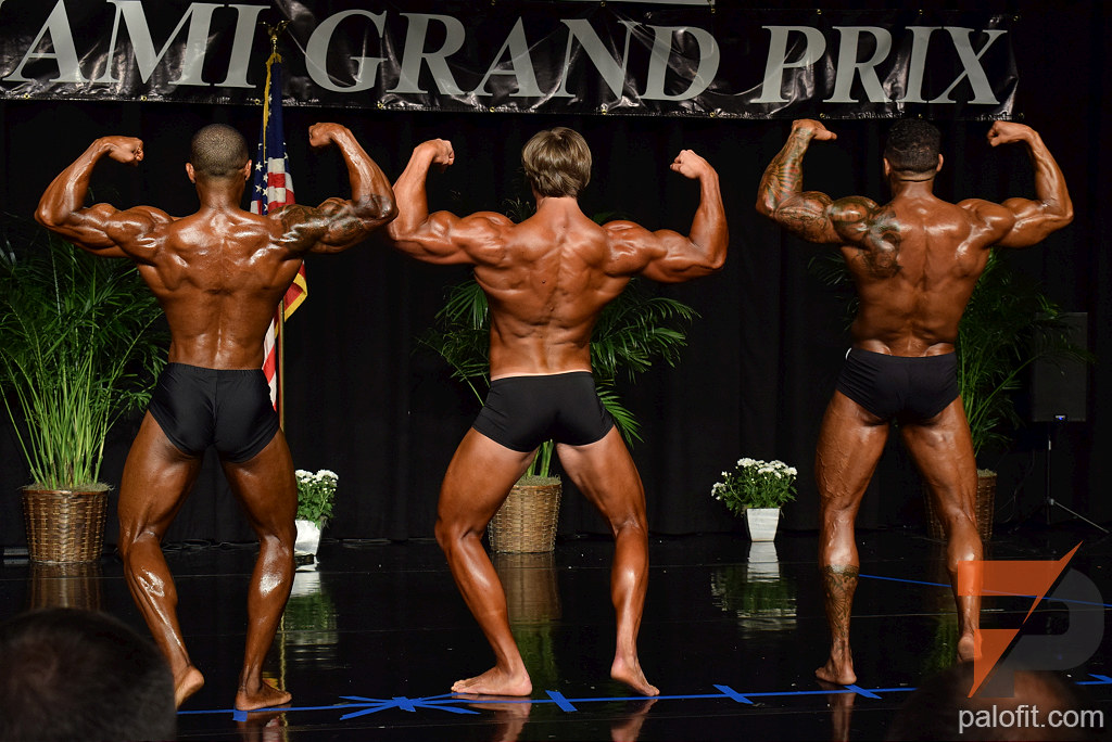 IFBB MIAMI BB  (27) copy