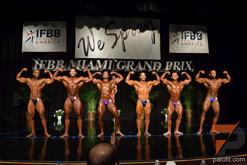 IFBB MIAMI BB  (286) copy