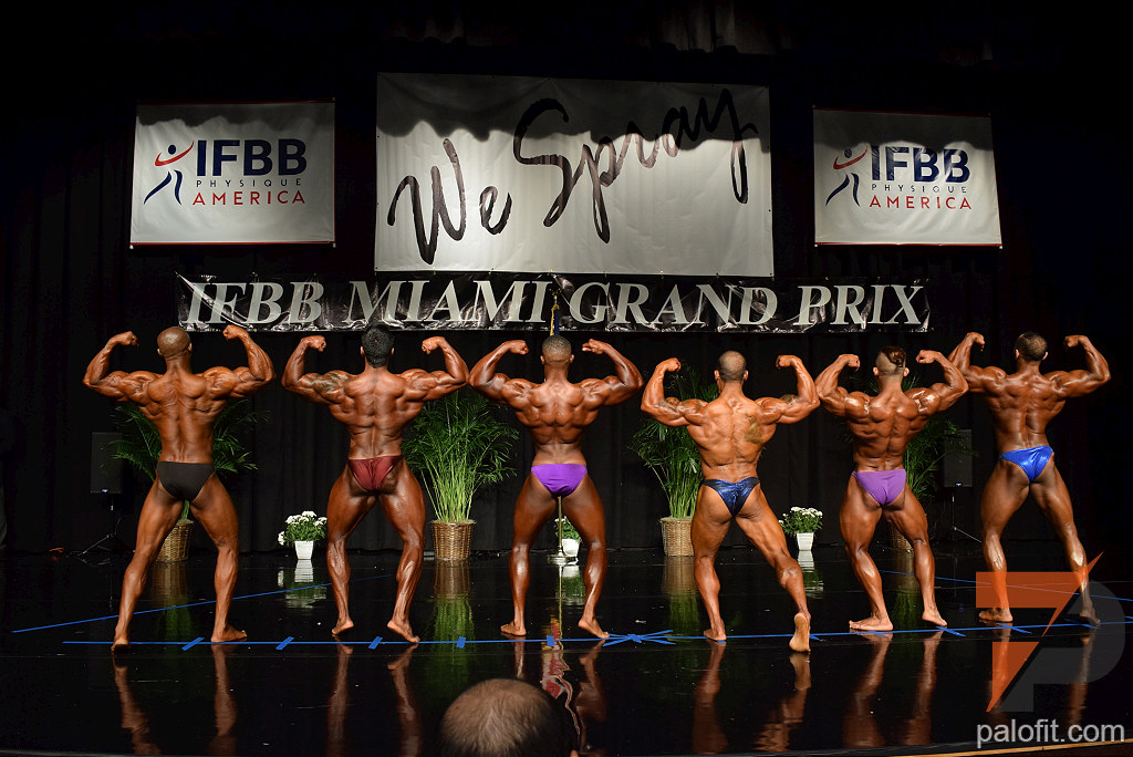 IFBB MIAMI BB  (287) copy