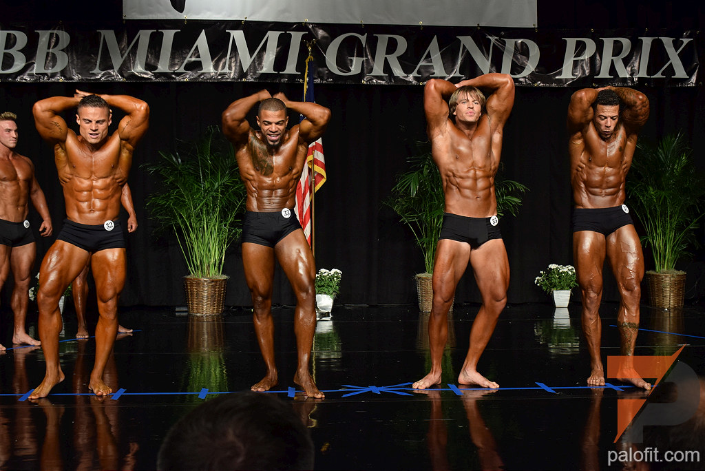IFBB MIAMI BB  (30) copy