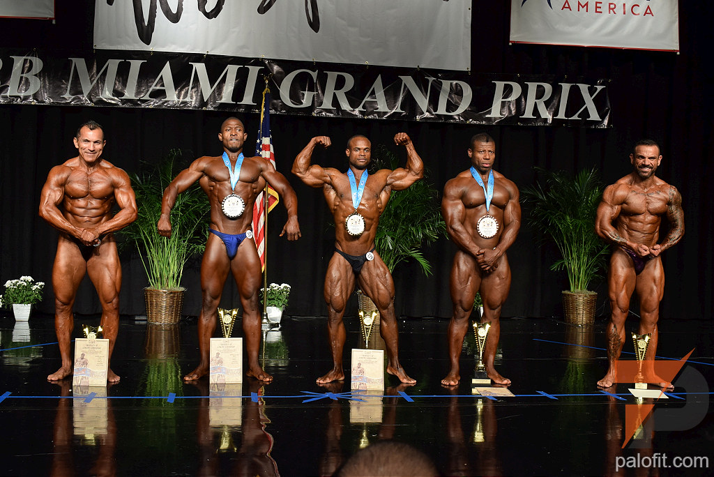IFBB MIAMI BB  (300) copy