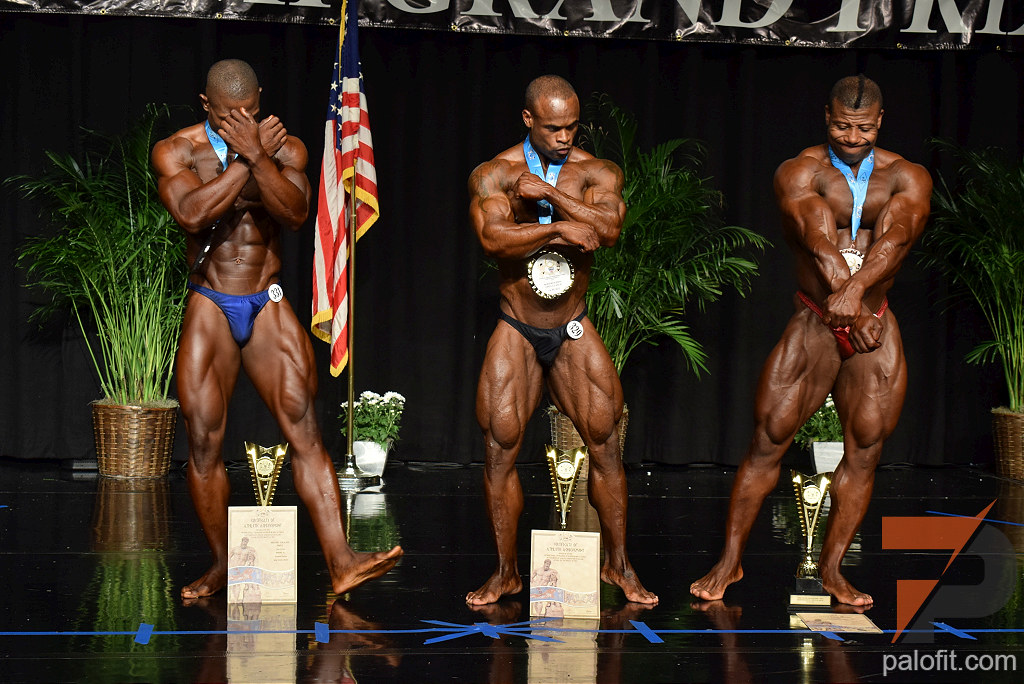 IFBB MIAMI BB  (301) copy