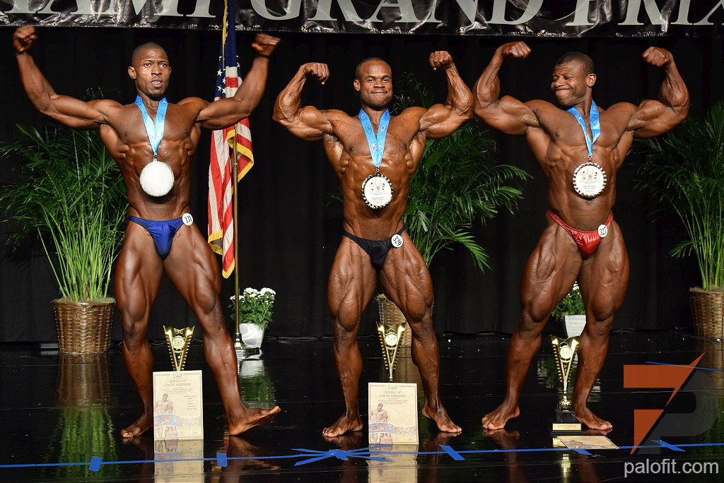 IFBB MIAMI BB  (302) copy