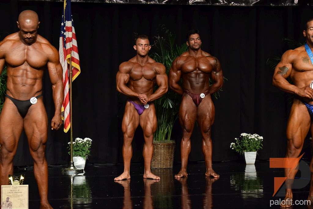 IFBB MIAMI BB  (306) copy